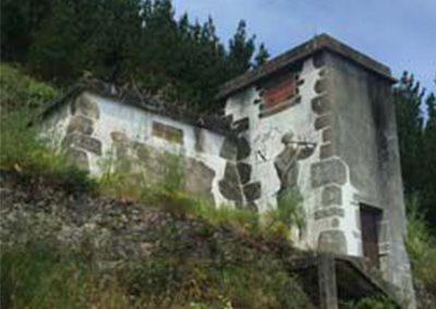 spain-img179