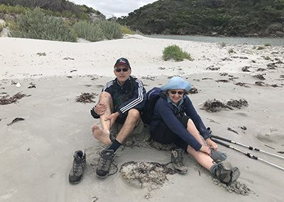 Flinders-Island-11-(2)