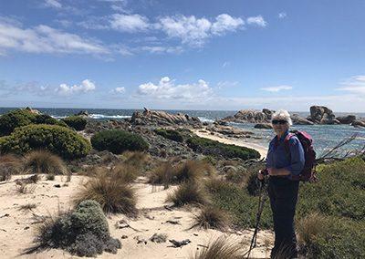 Flinders-Island-14-(4)