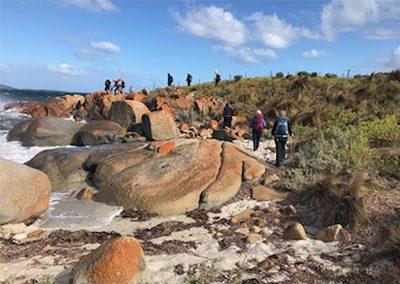 Flinders-Island-(3)