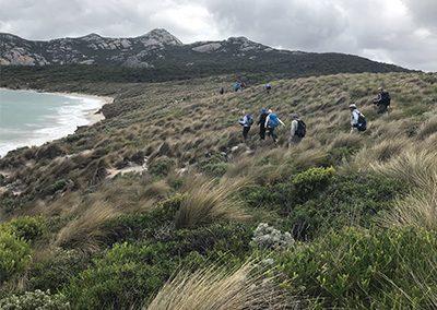Flinders-Island-(5)