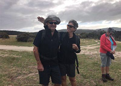 Flinders-Island-6-2019